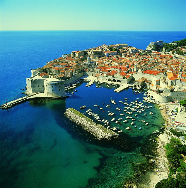 dubrovnik-flight.jpg
